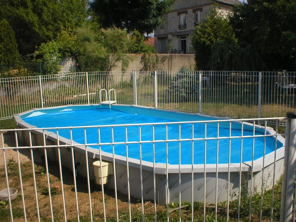 Transformations sur piscines avec polyester arm exemples 6 for Transformation piscine